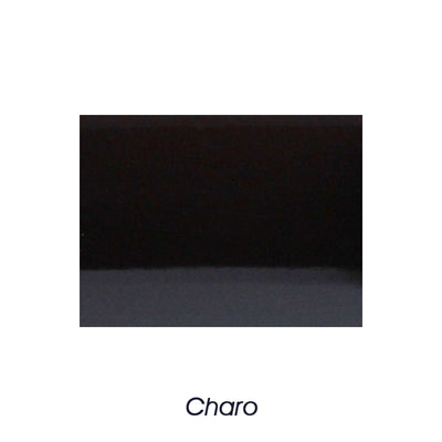 Charo (classic) [SY105]