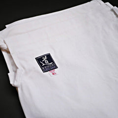 Light Weight Karategi 9A - Pants