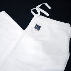 Aikido Deluxe Pants AS200