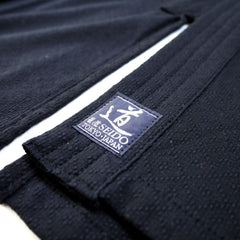 Light-Weight Waraku Kendogi (KS100) - Jacket