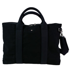 Sashiko Business Tote Bag