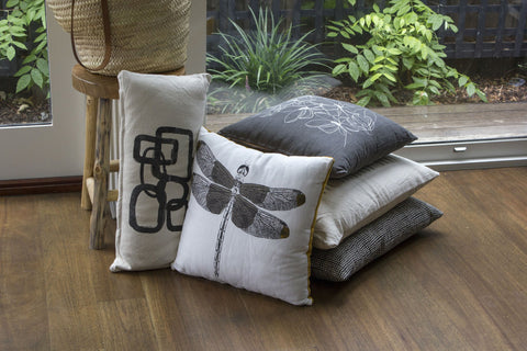 Country House Range