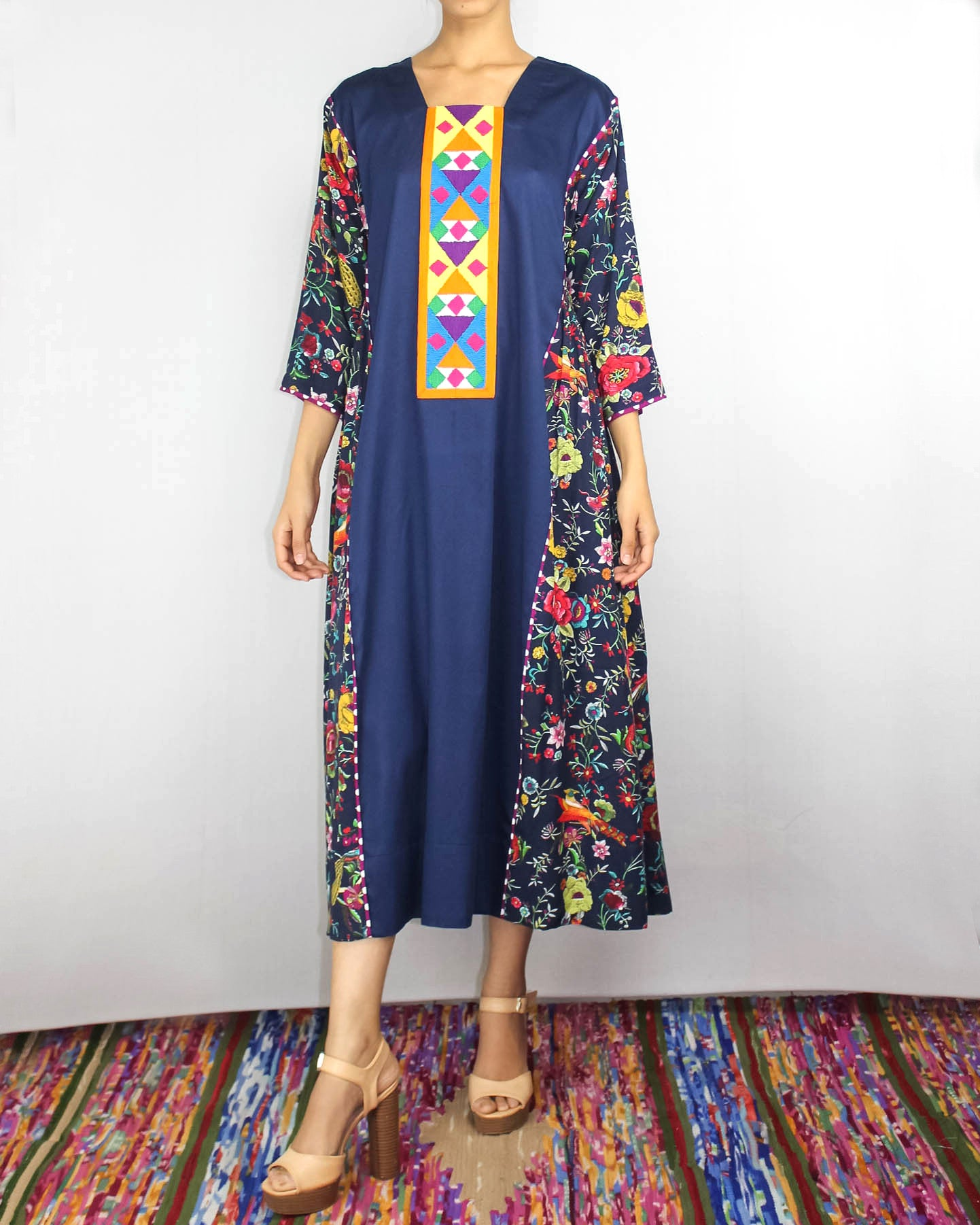 jalabiya by ragmatazz pure cotton