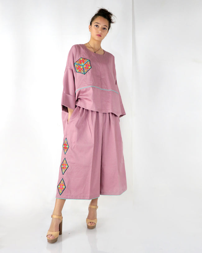 Raasa | Casual Wear Set