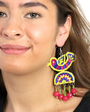 Pari Earrings | Rani Chroma
