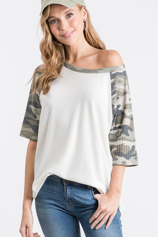 Hide and Seek Top