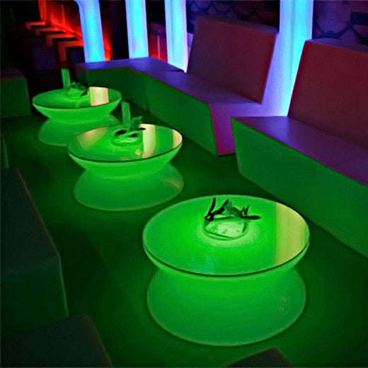 leditup, furniture, hotel, home, garden, club, bar, event, led furniture, decoration, light
