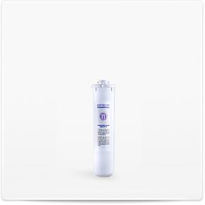 Aquaphor Filter Cartridge K2