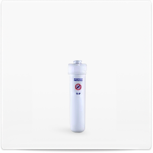 Aquaphor Morion Filter Cartridge K1-P