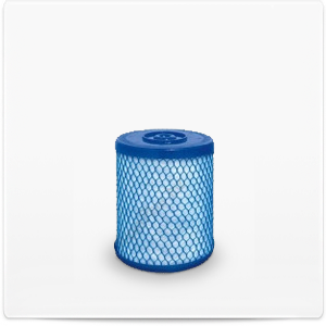 Aquaphor Favourite B150 Filter Cartridge