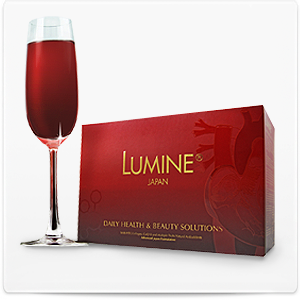 Lumine Perfect Health