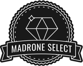 Madrone Select Plan