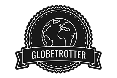Globetrotter Plan