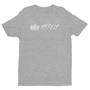 IREP MYSELF T-Shirt (additional colors)