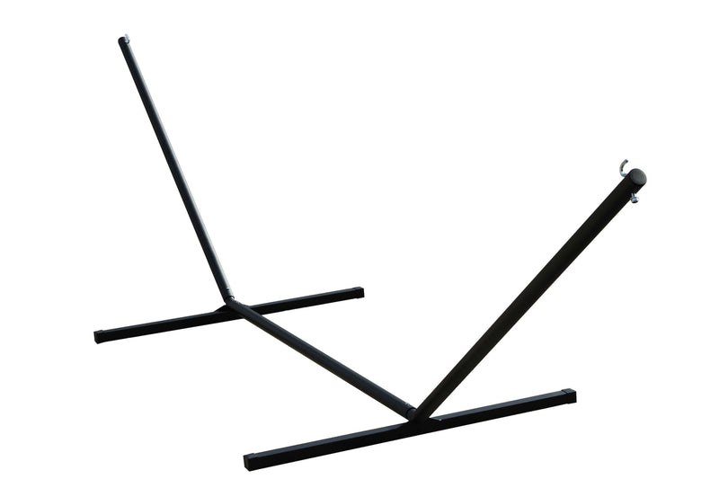 15 foot 3-Beam Hammock Stand