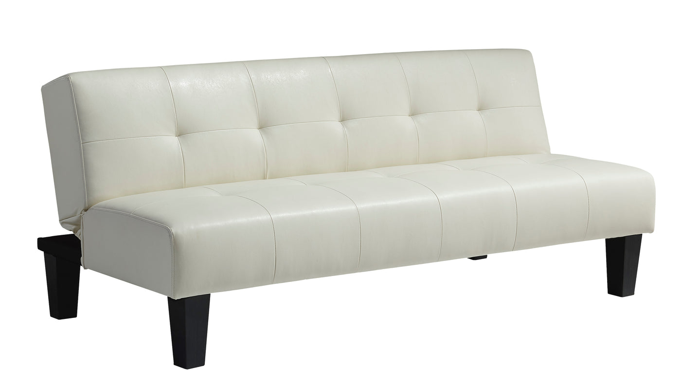 harvey futon sofa sleeper  rh   michaelanthonyfurniture