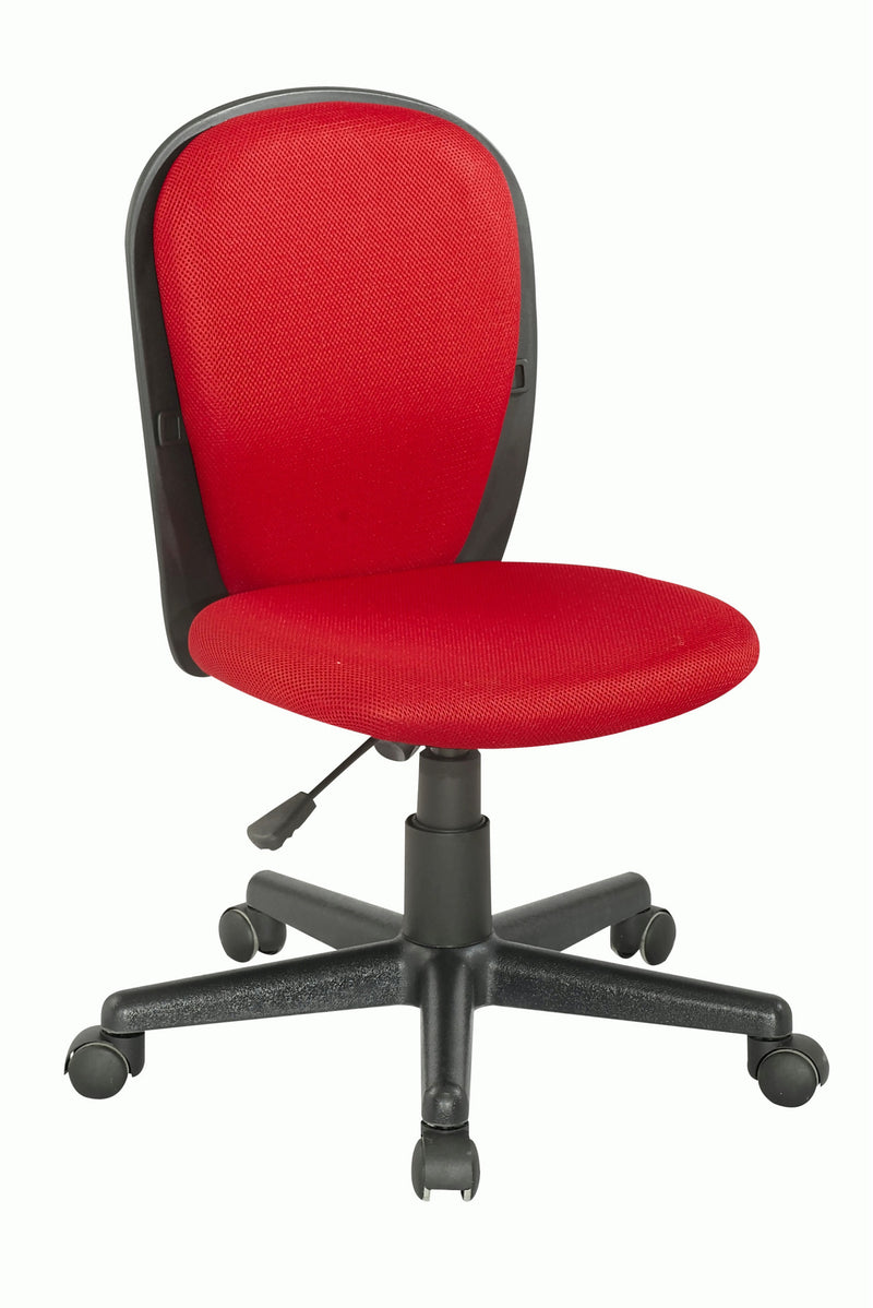 Office Chair - Michael Anthony Furniture