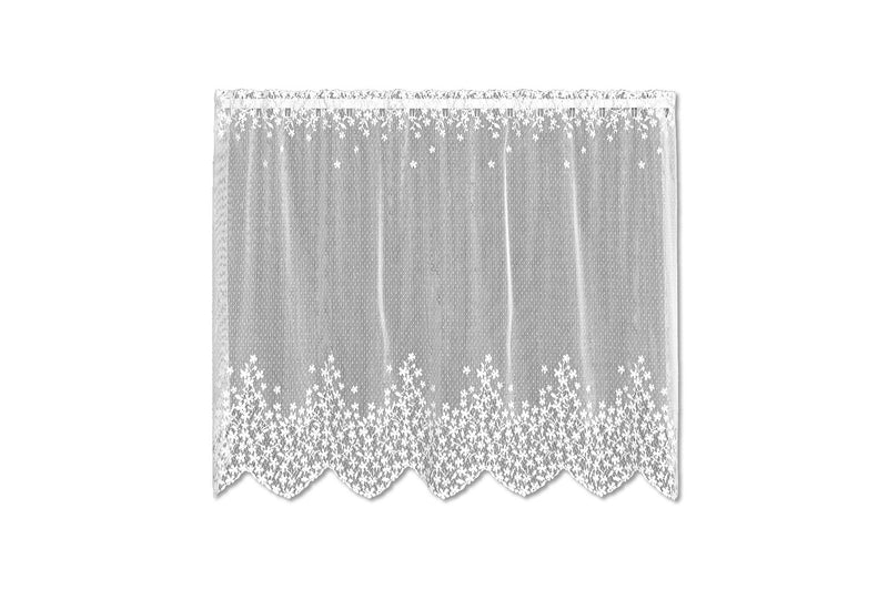 Valance - Michael Anthony Furniture