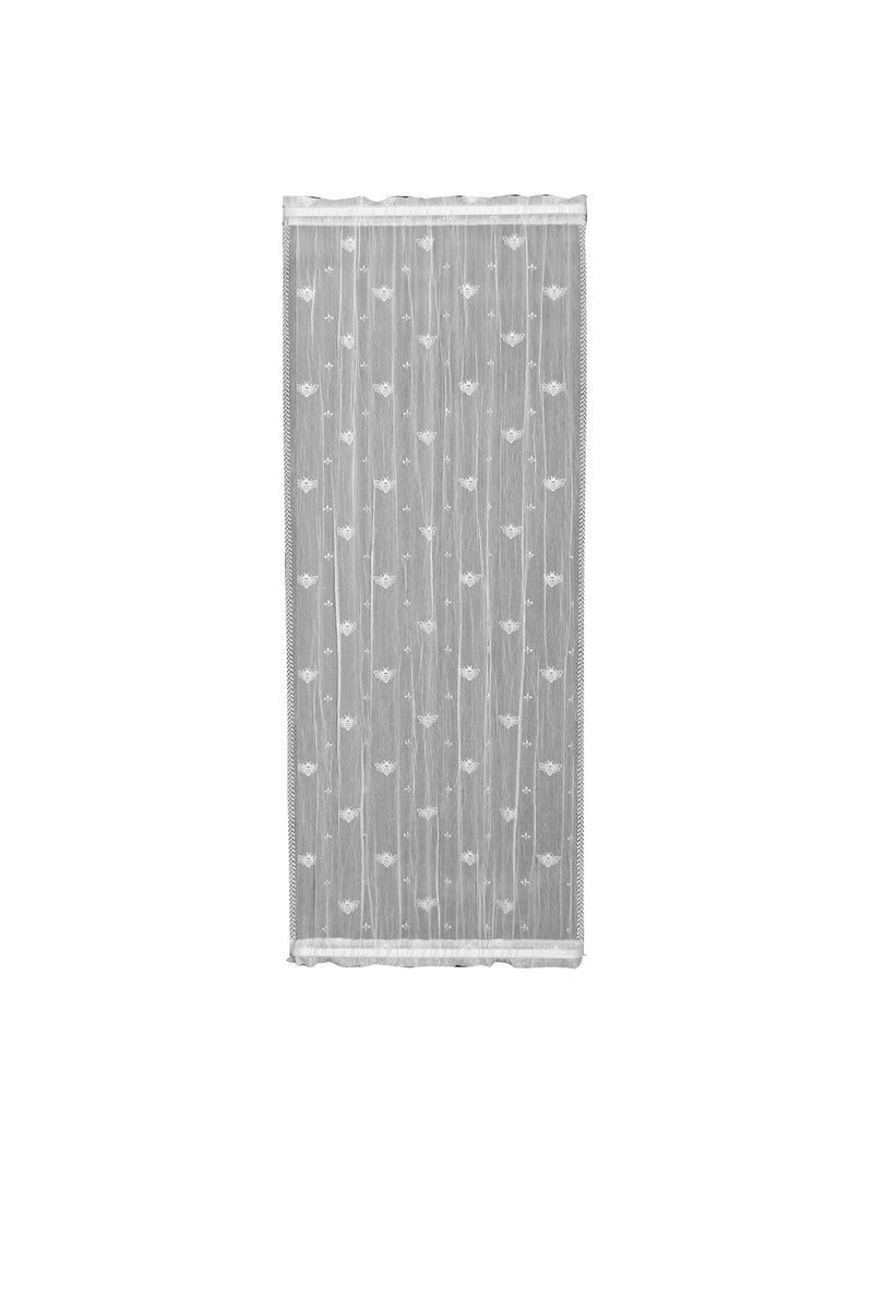 Curtain - Michael Anthony Furniture
