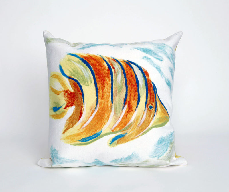 Throw Pillow - Michael Anthony Furniture