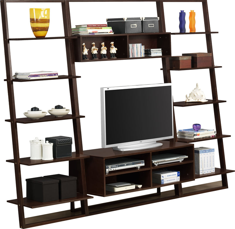Michael Anthony Furniture Arlington Wall Entertainment