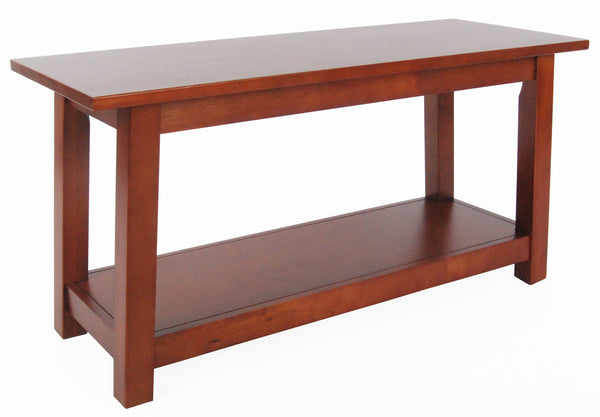 Bench - Michael Anthony Furniture