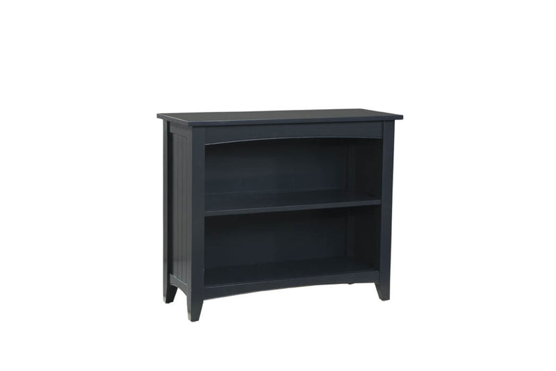 Bookcase - Michael Anthony Furniture