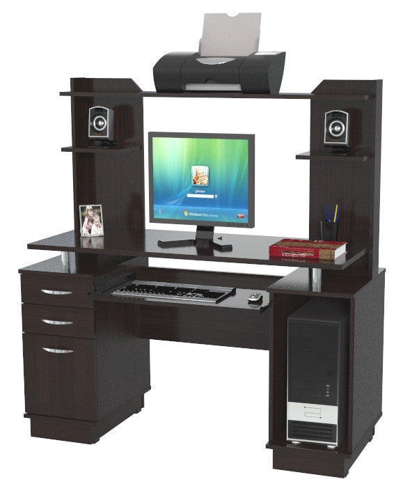 Desk - Michael Anthony Furniture