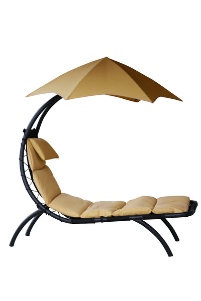 The Original Dream Lounger Lounge Chair