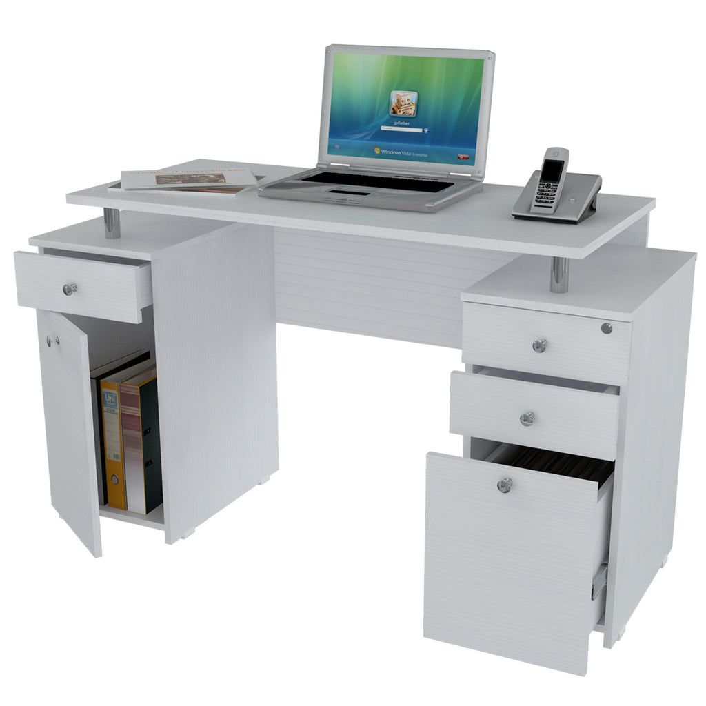 office desk
