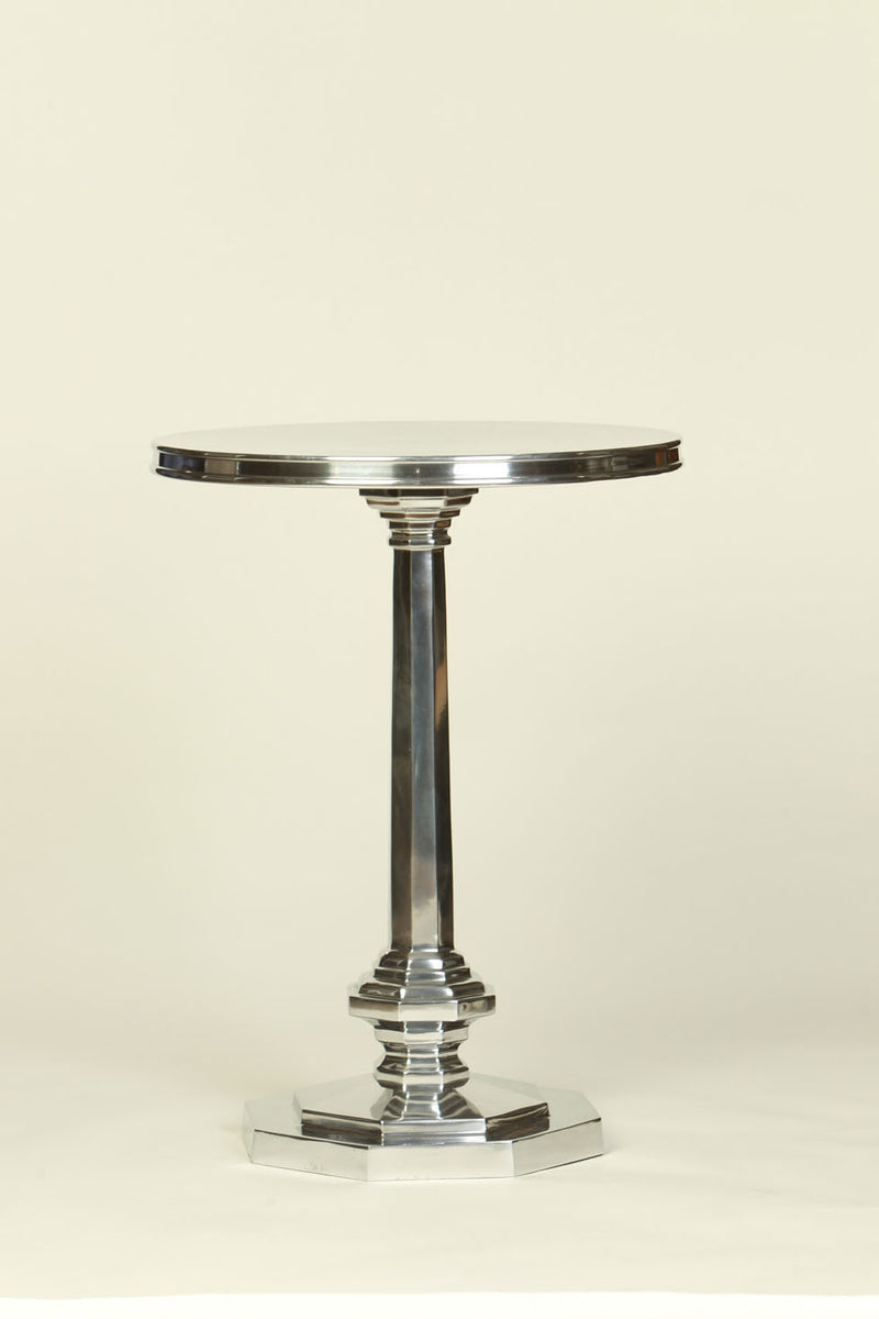 Accent Table - Michael Anthony Furniture
