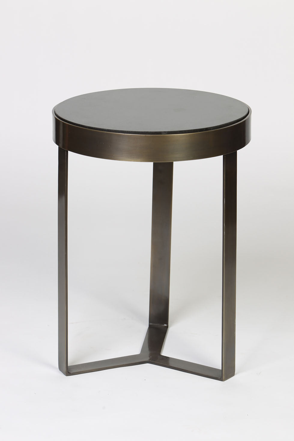 Accent table for Table 52 go bus