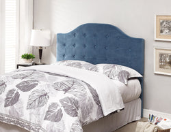 Headboard - Michael Anthony Furniture