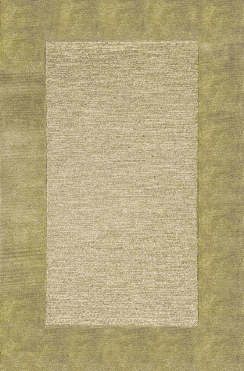 Rugs - Michael Anthony Furniture