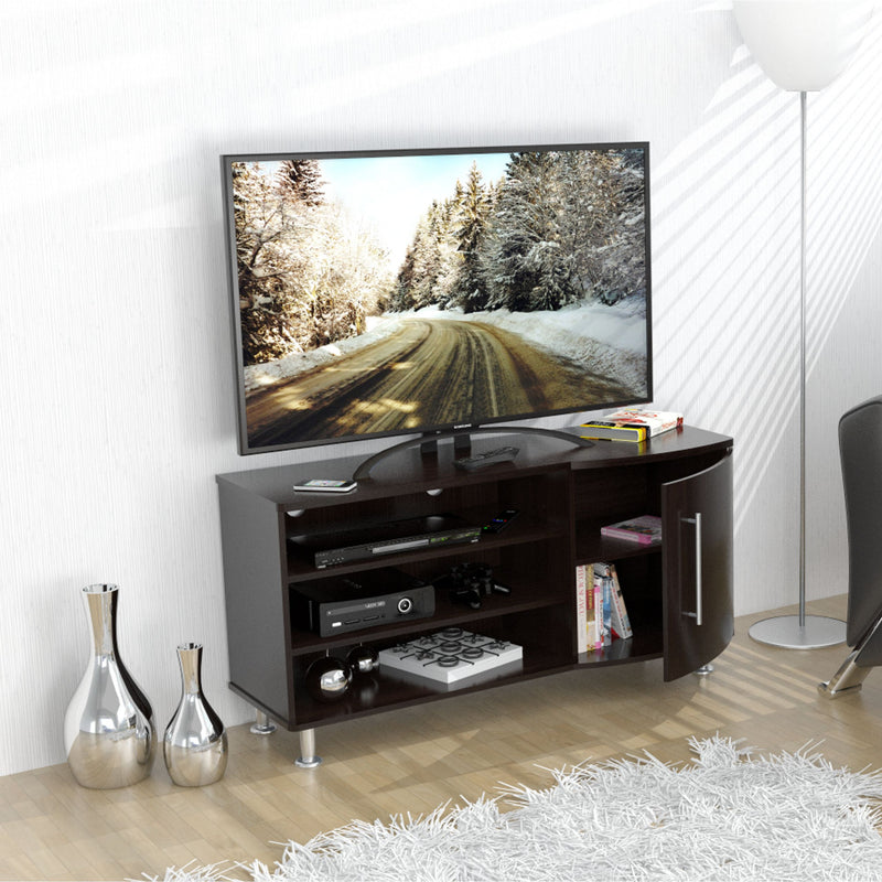 TV Stand - Michael Anthony Furniture