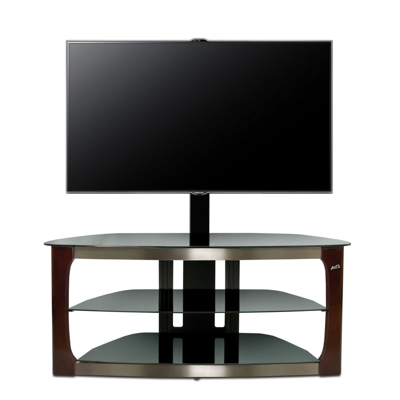 Media Console - Michael Anthony Furniture