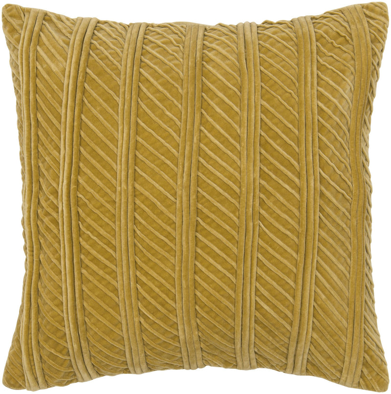 Pillow Cover - Michael Anthony Furniture