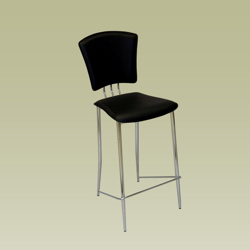 Height Stool