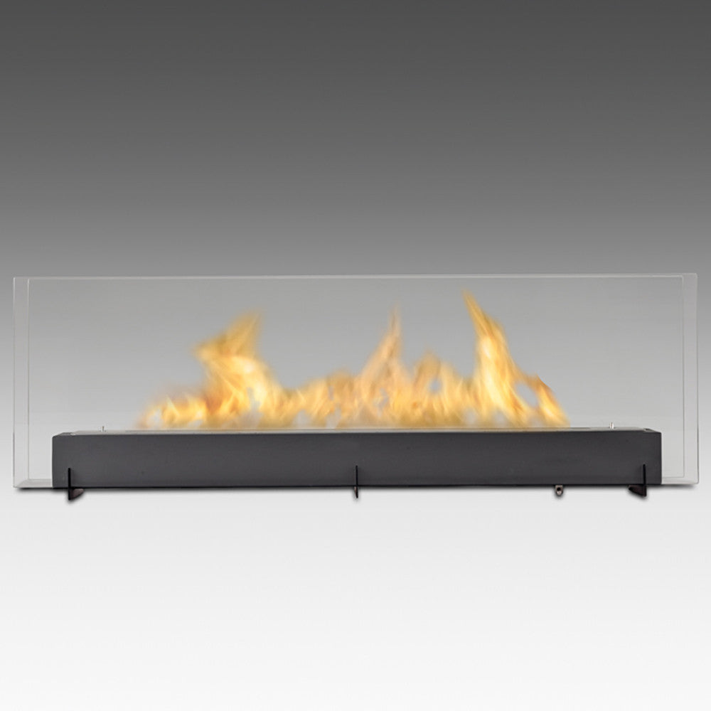 Fireplace - Michael Anthony Furniture