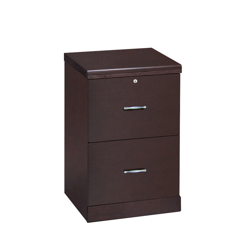 Office Storage - Michael Anthony Furniture