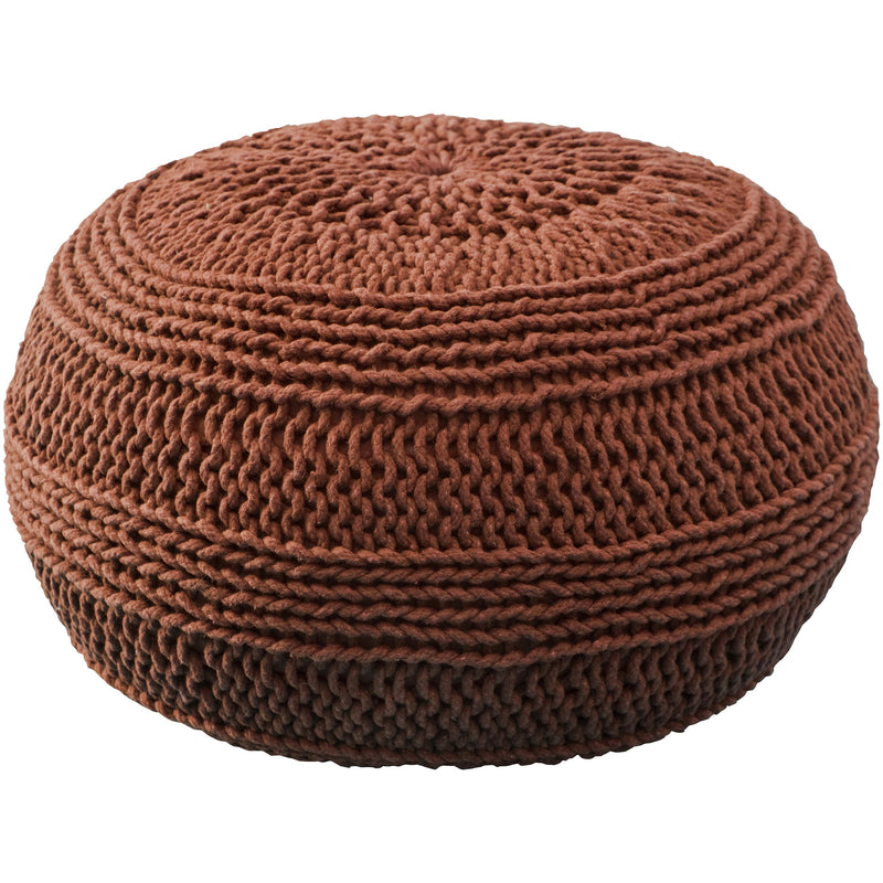 Pouf - Michael Anthony Furniture