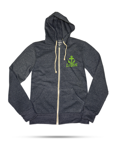 C9 Anchor Hoodie