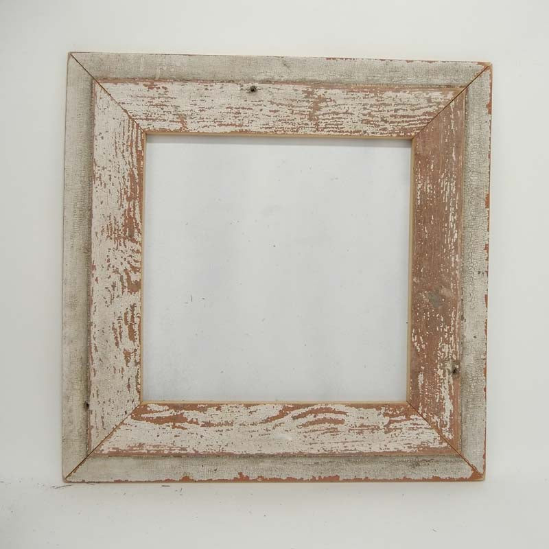 Large Magnet Special Frame *Limited* ONLY 1 LEFT