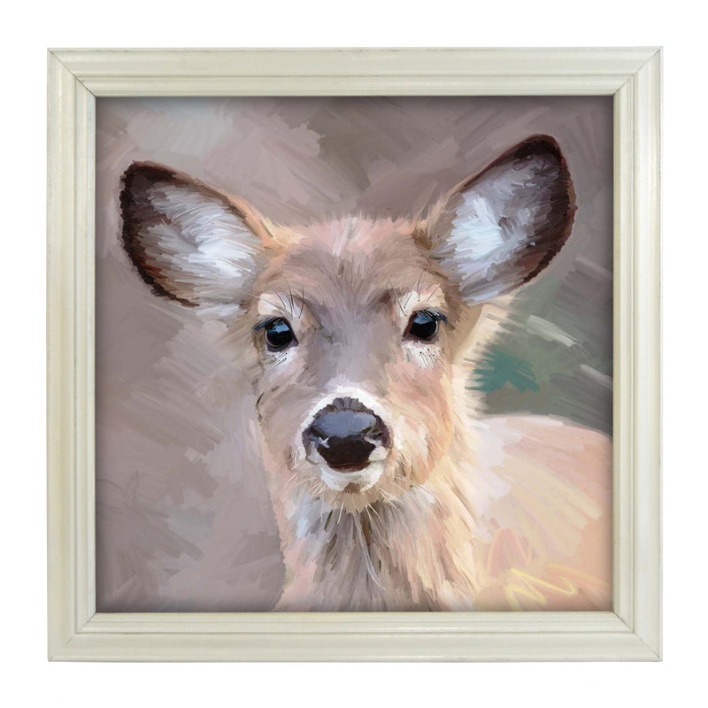AD-724 Adorable Doe
