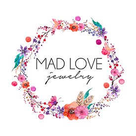 Mad Love Design