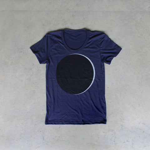 The Eclipse Tee