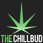Jeff - The Chill Bud