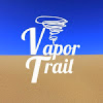 Tony Brittan - Vapor Trail