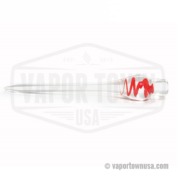 Arizer Glass Stirring Tool