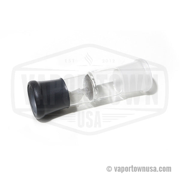 Arizer Glass Cyclone Bowl